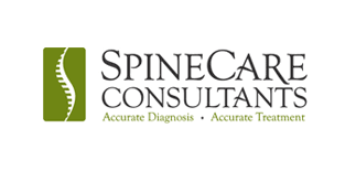 SpineCare Consultants