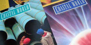 Coastal Corporation